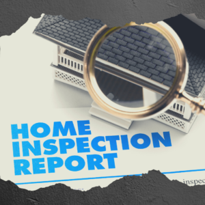 Sample Report - Buss Inspection Services, Inc.